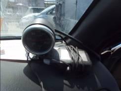 Датчик давления турбины. Subaru Impreza WRX STI, GC8. Под заказ