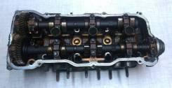 Головка блока цилиндров. Toyota: Mark II Wagon Qualis, Windom, Camry Gracia, Solara, Sienna, Camry, Avalon Lexus ES300, MCV20, MCV10 Двигатели: 1MZFE...