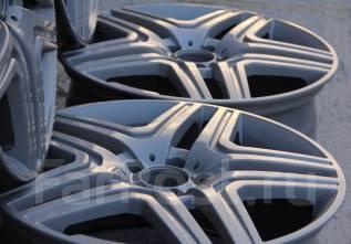 Пескоструйная обработка и покраска дисков, автомобилей, спецтехники.