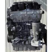 BXE ДВС AUDI SEAT Skoda VW 1.9L TDI 105 hp