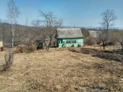 Продам дачный участок на Соловей-Ключе. От частного лица (собственник). Фото участка