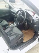 Subaru Impreza. автомат, 4wd, 1.5 (100 л.с.), бензин, 100 420 тыс. км