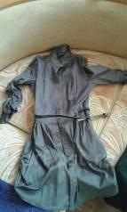 Отдам блузу- тунику!