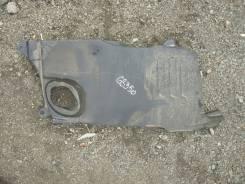 Защита под капот левая пластиковая накладка Lexus GS300 GS350 GS450h. Lexus: GS460, GS350, GS300, GS430, GS450h Двигатели: 2GRFSE, 3UZFE