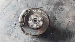 Ступица. Toyota Corona, CT215, CT216, ST215, CT210, CT211, ST210, CT195, ST195, AT190, ST191, ST190, AT211, AT210, CT190 Toyota Caldina, ST215, CT190...