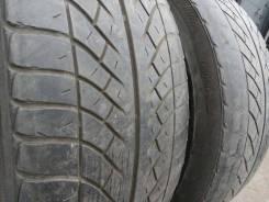 Bridgestone TS-02. Летние, износ: 70%, 2 шт