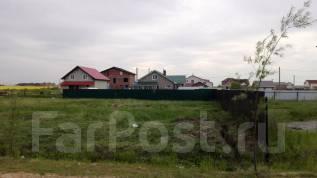 Земельный участок 10 соток. 1 000 кв.м., аренда, электричество, вода, от частного лица (собственник)