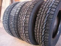 Продам комплект колёс с жирной липучкой на ВАЗ. 5.0x13 4x98.00