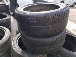 Michelin Primacy 3. Летние, 2014 год, износ: 30%, 2 шт