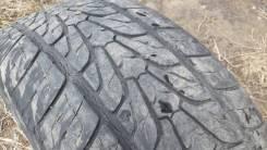 Nexen/Roadstone N'blue HD. Летние, 2013 год, износ: 80%, 4 шт