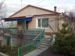 Продам дом. Улица Кутина, р-н Приморский край, площадь дома 161 кв.м., централизованный водопровод, электричество 15 кВт, отопление твердотопливное...