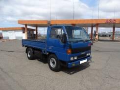 Mazda Titan. Продается грузовик Мазда Титан в отличном состоянии, 3 000 куб. см., 2 000 кг.