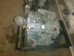 Автоматическая коробка переключения передач. Lexus RX300, MCU35 Lexus RX300/330/350, GSU35, MCU35, MCU38, MCU36W Toyota Harrier, GSU35, MCU35, MCU36W