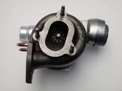 Турбина. Renault Megane Двигатель K9K. Под заказ