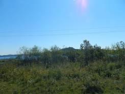 Земельный участок 2500 кв. м в Славянке у берега моря. 2 500 кв.м., аренда, от частного лица (собственник)