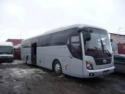 Hyundai Universe. Куплю ПТС на Автобус Hyundai, KIA, Daewoo не ранее 2011г. в. Под заказ