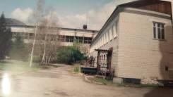 Дом кирпич 1200 кв м. ПТГ Кавалерого Лесная, 47А, р-н Птг.Кавалерого, площадь дома 1 200 кв.м., водопровод, скважина, электричество 25 кВт, отопление...