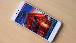 Xiaomi Redmi 4X. Новый. Под заказ