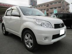 Toyota Rush. автомат, 4wd, 1.5, бензин, 60 000 тыс. км, б/п. Под заказ