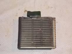 Испаритель кондиционера Chevrolet Tracker 1998-2004 Chevrolet Tracker 1998-2004