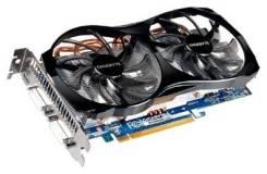 GeForce GTX 560. Под заказ