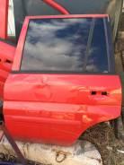 Продам 2 двери и тпелевизор от мазда дэмио 2000 год. Mazda Demio