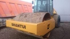 Shantui SR12. Продам каток -5