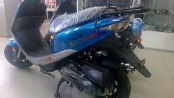 Honda Dio. 70 куб. см., исправен, без птс, без пробега