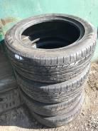 Bridgestone Sports Tourer MY-01. Летние, 2012 год, износ: 50%, 4 шт