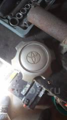 """Колпак на литье Toyota. Диаметр 16"""", 1 шт."""