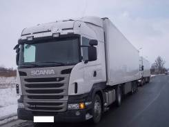 Scania R. Продам сканию 2012года, 13 000 куб. см., 39 000 кг.