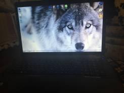Продам ноутбук Dexp W65 67SB.