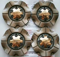 Куплю центральные крышки от дисков BIM Zeit SS