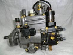 Топливный насос высокого давления. Toyota: Caldina, Gaia, Ipsum, Picnic, Carina, Corona, Corolla Spacio