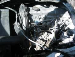 Mazda Bongo Brawny. Продаю рефрижератор Mazda Bongo Brauni 1994, 2 200 куб. см., 1 200 кг.