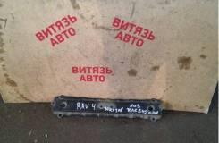 Рамка радиатора. Toyota RAV4, ACA38, ACA38L, ACA36, ALA30, ACA36W, ACA30, ACA31, ASA33, ACA33
