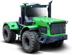 Кировец К-700. Трактор К-714, 238 куб. см. Под заказ