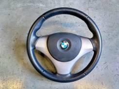Руль. BMW 1-Series BMW 3-Series BMW X1