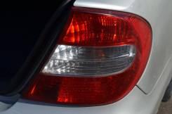 Стоп-сигнал. Toyota Camry, ACV30