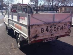 Toyota Lite Ace. , 1 500 куб. см., 1 000 кг.
