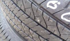 Pirelli P6000 Powergy. Летние, износ: 10%