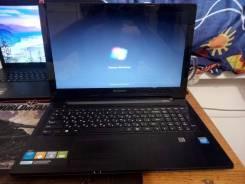 """Lenovo IdeaPad G5030. 15.6"""", 2,2ГГц, ОЗУ 4096 Мб, диск 320 Гб, WiFi, Bluetooth, аккумулятор на 5 ч."""