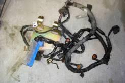 Проводка коса моторная Ниссан Альмера Н15 Nissan Almera