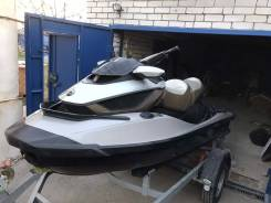 BRP Sea-Doo. 81,00 л.с., Год: 2010 год