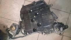 Коллектор впускной. Nissan: 350Z, Fairlady Z, Infiniti M35/45, Infiniti EX35/37, Fuga, Infiniti G35/37/25 Sedan, Infiniti FX35/FX37/FX50, Skyline Двиг...