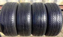 Goodyear Eagle LS2000 Hybrid2. Летние, 2010 год, износ: 20%, 4 шт