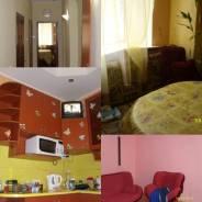 2-комнатная, улица Уральских Рабочих 52А. Орджоникидзовский , частное лицо, 60 кв.м.