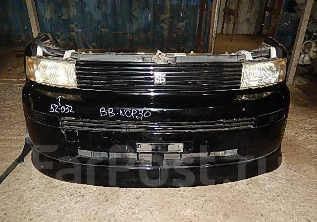Ноускат. Toyota: Alphard, Altezza, Allion, Auris, Allex, Avensis, Belta, Aristo, bB, Blade, Blizzard, Brevis, Caldina, Cami, Camry, Camry Gracia, Camr...