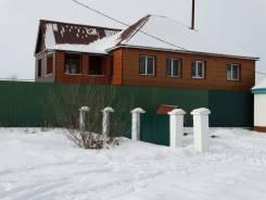 Продаётся коттедж. Мира 8, р-н Мира, площадь дома 300 кв.м., электричество 20 кВт, отопление твердотопливное, от частного лица (собственник)