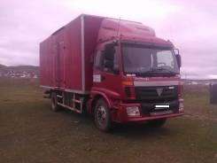 Foton Aumark. Продается Foton 5163 2012 г. в. 10 тонн, 40 кубов торг. обмен, 5 990 куб. см., 10 000 кг.